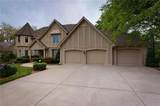 109 The Woodlands Drive - Photo 1