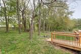 14804 Green Briar Drive - Photo 43