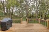 14804 Green Briar Drive - Photo 44