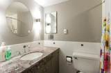 4545 Wornall Road - Photo 12