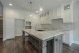 14988 129th Terrace - Photo 9