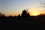 6524 V Highway - Photo 30