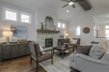13709 Bentley Street - Photo 11