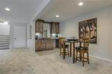 13709 Bentley Street - Photo 37