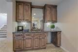 13709 Bentley Street - Photo 38