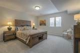 13709 Bentley Street - Photo 40