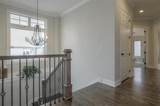 13709 Bentley Street - Photo 6