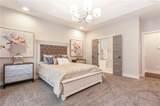 15012 129th Terrace - Photo 16