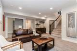 15012 129th Terrace - Photo 23