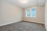 15012 129th Terrace - Photo 25