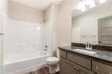 15012 129th Terrace - Photo 26