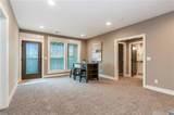 15014 129th Terrace - Photo 15