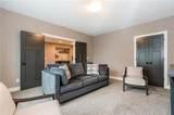 15014 129th Terrace - Photo 26