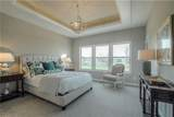 19024 Theden Street - Photo 15
