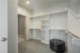 19024 Theden Street - Photo 18