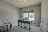 19024 Theden Street - Photo 20