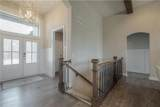 19024 Theden Street - Photo 3