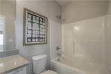 19024 Theden Street - Photo 21