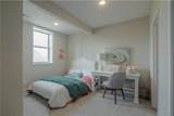 19024 Theden Street - Photo 23
