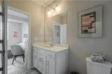 19024 Theden Street - Photo 24