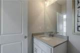 19024 Theden Street - Photo 26