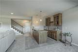 19024 Theden Street - Photo 28