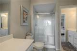 19024 Theden Street - Photo 30