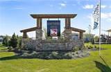 1512 Arbor Valley Drive - Photo 17