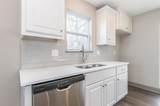 11361 Parkview Avenue - Photo 24