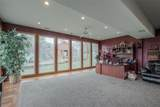 32106 Colbern Road - Photo 21