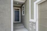 16933 Heatherwood Street - Photo 4