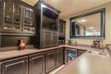 4144 147th Terrace - Photo 41