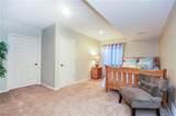 4144 147th Terrace - Photo 46