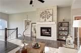 4562 144th Terrace - Photo 15