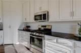4562 144th Terrace - Photo 22