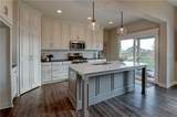 4562 144th Terrace - Photo 26