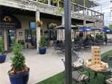 4562 144th Terrace - Photo 31