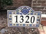 1320 25th Street - Photo 61