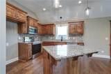 5794 Maple Ridge - Photo 10