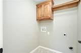 5794 Maple Ridge - Photo 24