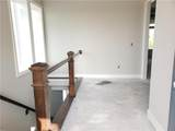 16863 Heatherwood Street - Photo 3