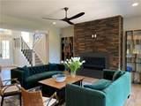 3420 102nd Terrace - Photo 28