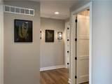 3420 102nd Terrace - Photo 30