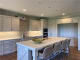 3420 102nd Terrace - Photo 31