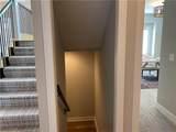 3420 102nd Terrace - Photo 32