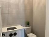 3420 102nd Terrace - Photo 35