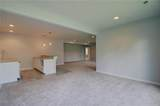 27492 100th Terrace - Photo 29