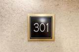 4901 133rd #301 Street - Photo 6