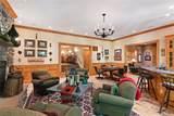 11513 Pawnee Circle - Photo 47