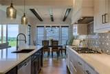 15759 165th Terrace - Photo 1